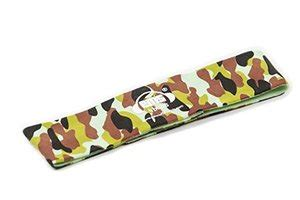 Dogs Cats Kode Fp60 3200 atozfamilystore