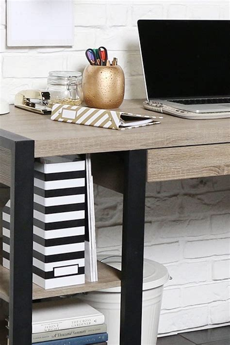 Small Office Desks by 5 Best Pieces Of Office Furniture For Small Spaces