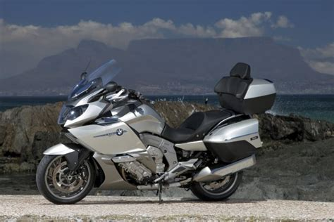 Bmw Motorrad Gebrauchth Ndler by Bmw H 228 Ndler Sucht Motorrad News