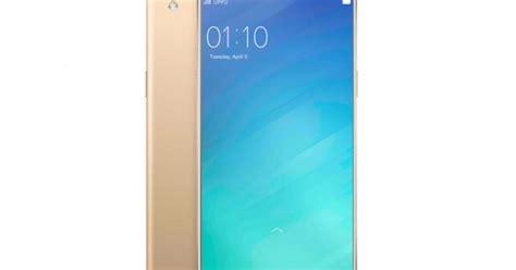 Hp Samsung J1 Di Itc Depok kredit handphone jakarta