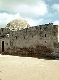 gateway missions texas beyond history gateway missions