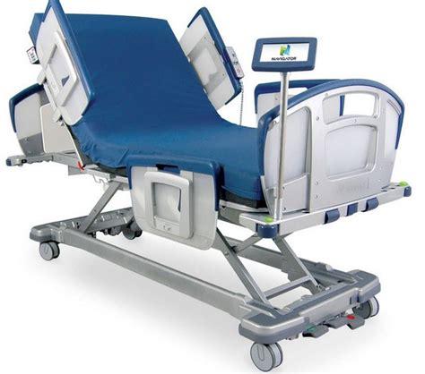 camas de hospital soft m 233 xico el 233 ctricas manuales - Venta Camas De Hospital