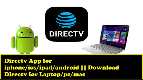 directv app for android directv app for laptop dogs cuteness daily quotes about
