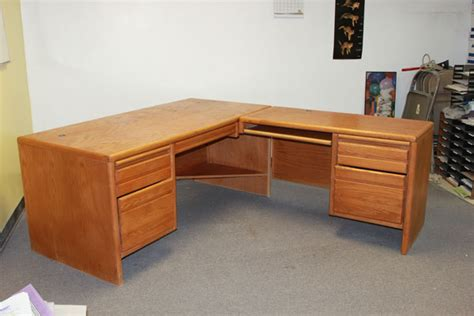 oak desk for sale sale oak desks w returns