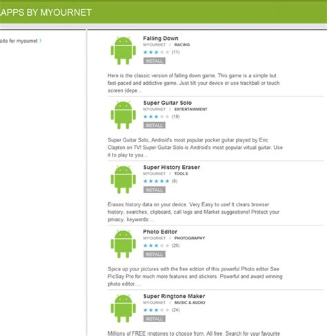 malware app for android android apps security alert ripped apps loaded onto official android market had root exploits