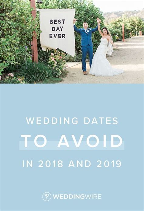 Best 25  Wedding trees ideas on Pinterest   Wedding guest