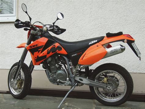 Ktm Smc 690 Price 2009 Ktm 690 Smc Motorcycle Review Top Speed
