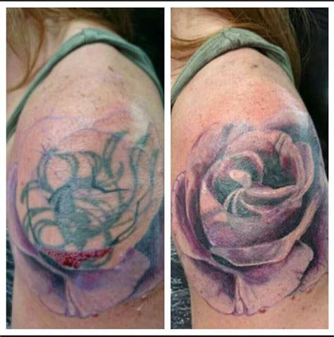 tattoo zetten op bali tattoo laten zetten bali indonesi 235 5 hotspots in bali