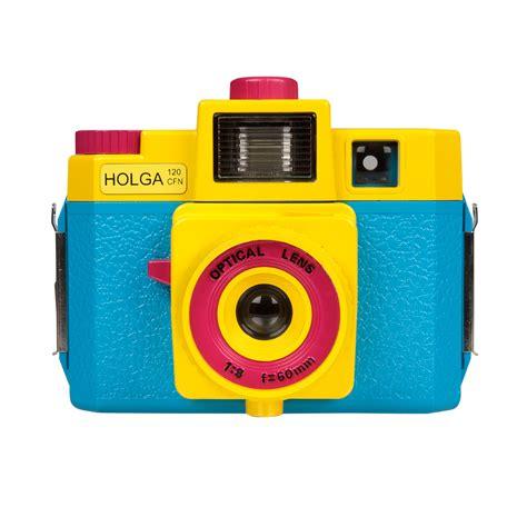 holga photography holga medium format microsite lomography