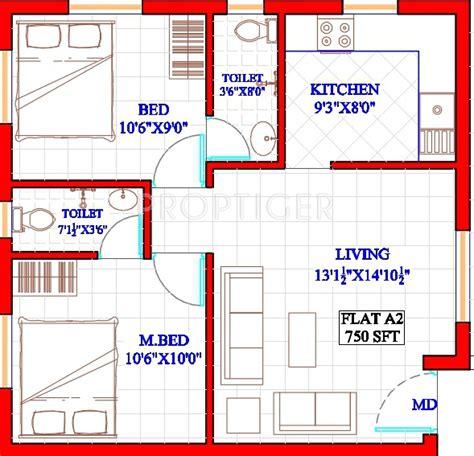 750 sq ft house plans joy studio design gallery best 900 sqft home plans in tamilnadu joy studio design