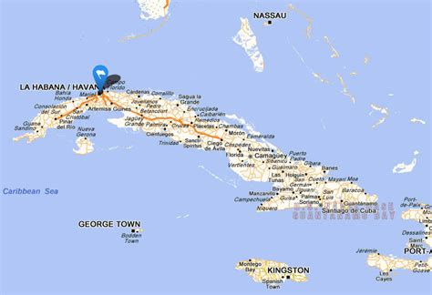 Cuba Search Earth Map Of Cuba Search Results Dunia Pictures
