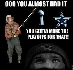 Anti Cowboys Meme - i hate the cowboys by glennstewartsr on pinterest dallas
