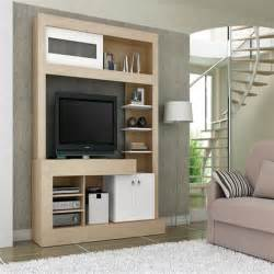 Wall Unit Designs Best 25 Tv Wall Unit Designs Ideas Only On Tv