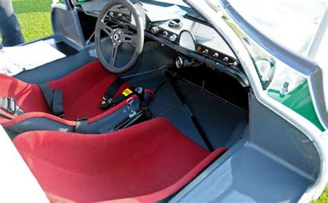 porsche 906 interior porsche 906 interior in 2 motorsports