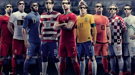 imagenes para pc futbol descargar fondos de pantalla de f 218 tbol hd youtube