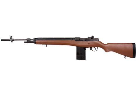 Bb Bulet Magazine winchester m14 co2 air rifle co2 gun shoots bbs or pellets