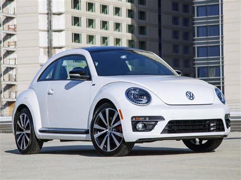 imagenes de i love volkswagen volkswagen beetle nuevos precios del cat 225 logo y cotizaciones