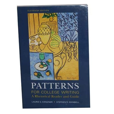 pattern in writing autobiography amazon com stephen r mandell books biography blog