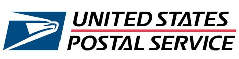Post Office Open Black Friday by Is Usps Open Day After Thanksgiving 100 Images Is The