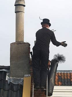 Chimney Inspections Atlanta - european chimney works atlanta chimney services