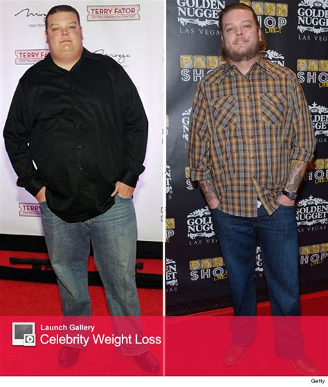 big hoss weight loss corey big hoss harrison weight loss doublegala