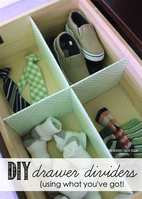 diy drawer organizer nursery 401 best images about diy drawer dividers organizers on
