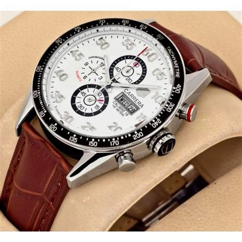 style of fashion watches designs for s and