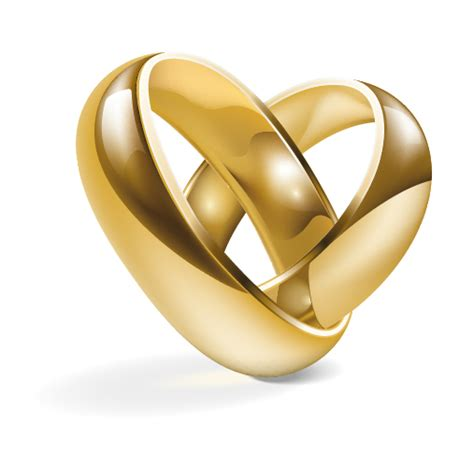 Eheringe Logo by Start Wedding Rings By Lazunov On Deviantart