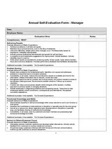 evaluation form 112 free templates in pdf word excel