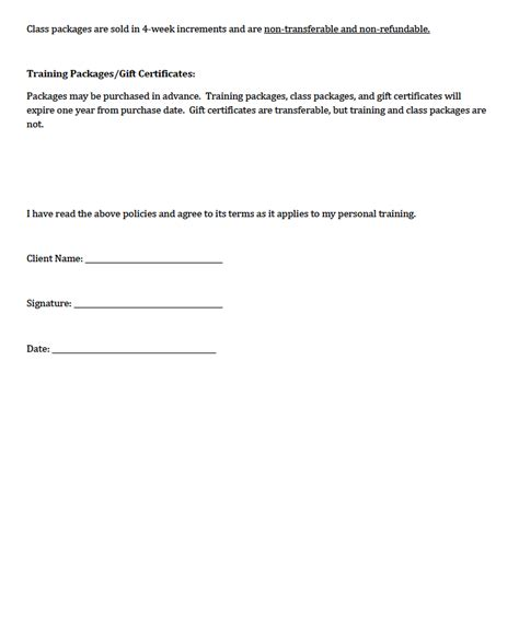 consent form template consent form template 28 images 6 media consent form