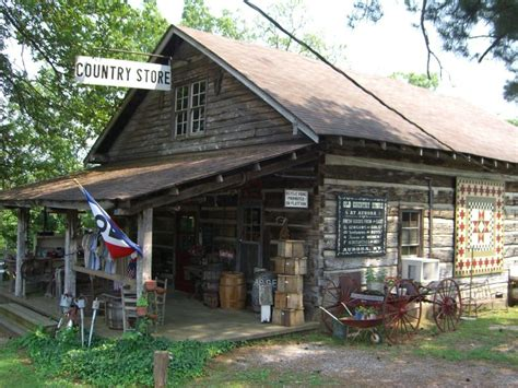 country store pin by sherry on the country store