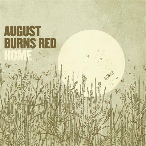 August Burns 1 august burns fanart fanart tv