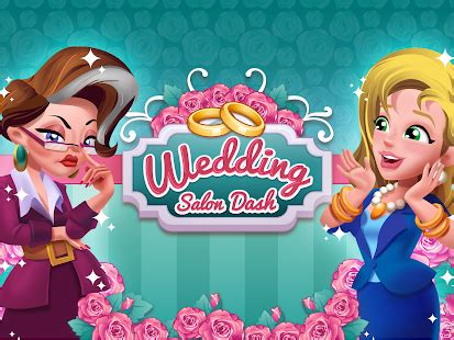 wedding dash full version apk download wedding salon dash bridal shop simulator game app