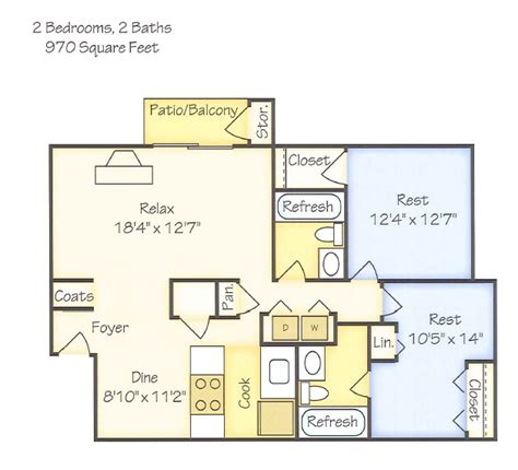3 bedroom apartments greenville nc 1 2 bedroom apartments in greenville nc everdayentropy com