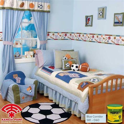 Hiasan Kamar Baby Bulu fot my baby boy ciptakan nuansa nyaman pada kamar anak dengan menaplikasikan warna teduh blue