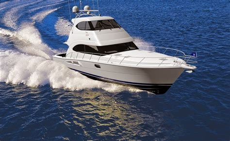 boat insurance liability coverage a guide to understanding how boat insurance works