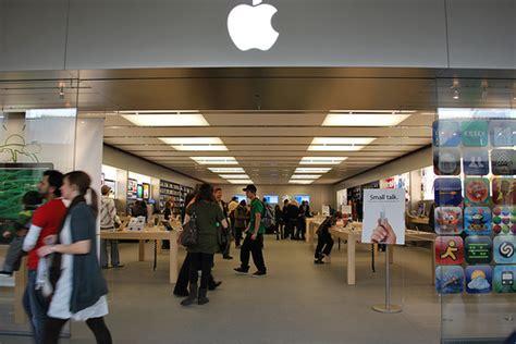 apple official store indonesia apple store singapura dibuka inilah latar belakang dan