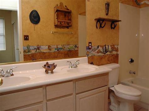 southwest bathroom decorating ideas southwest decorating ideas decorating ideas
