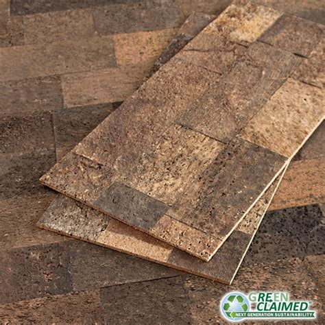 cork flooring reviews cali bamboo greenshoots blog