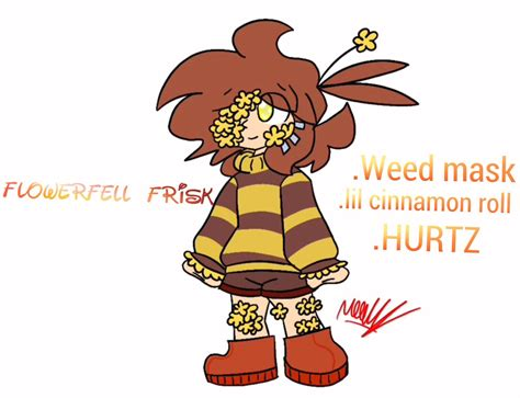 undertale drawing guide books guess who its book 2 flowerfell frisk