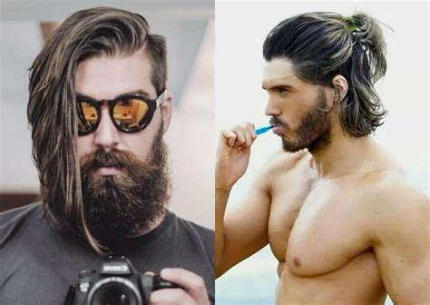 haircuts 2017 fall mens mens casual hairstyles 2017 life style by modernstork com