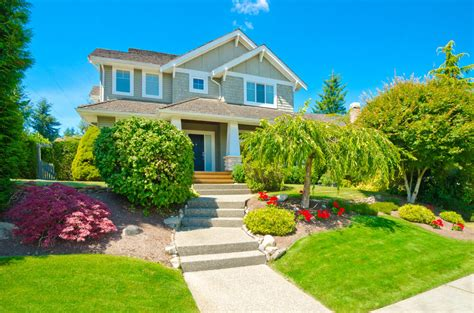 cool front yard landscaping 101 front yard garden ideas awesome photos