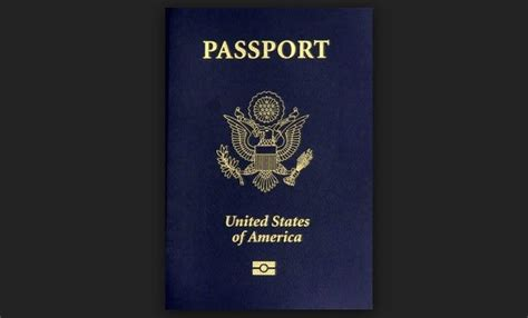 Americans Give And A Pass by 0 001 Of Americans Give Up Us Citizenship
