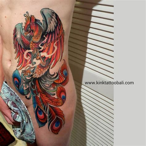 tattoo bali mr dolphin bali tattoo piercing studio at balinesia tattoo studio ii