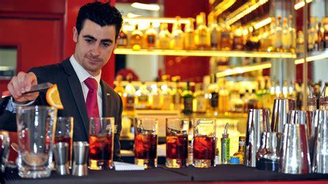 Best Resume Job Skills by Sample Bartender Resume Example