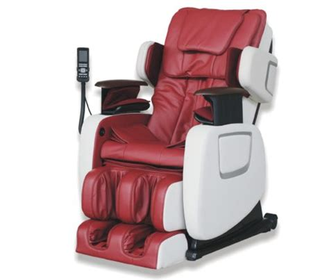 shiatsu chair recliner bed ec69 the top 10 chairs and more may 2018