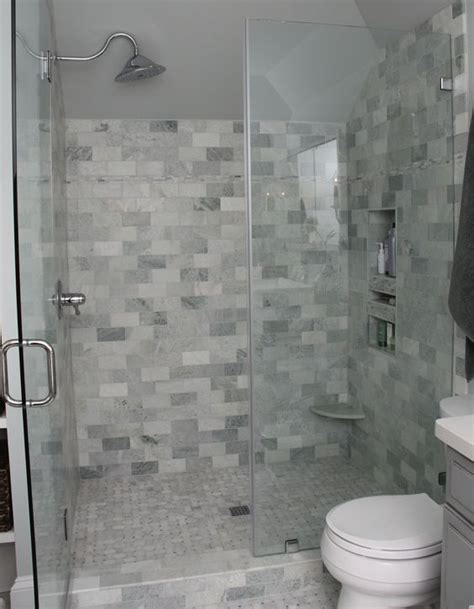 ming green bathroom bathroom marble subway tile ming green shower