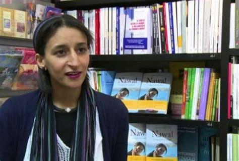 librerie biella in libreria nawal l angelo dei profughi di daniele