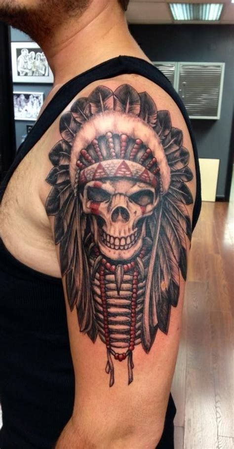 76 crazy skull tattoos designs tattoo tatting and tatto