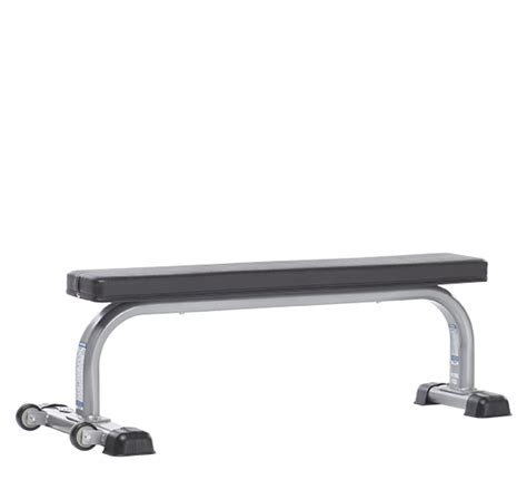 tuff stuff weight bench tuff stuff cfb 305 flat bench winston fitness